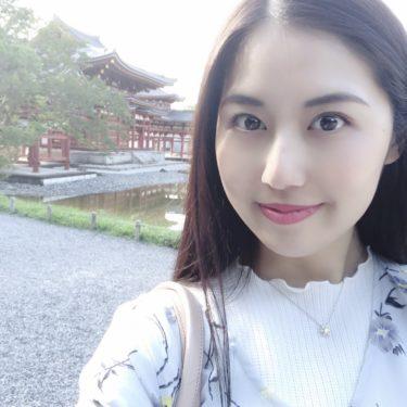 京都伏見稲荷、嵐山、平等院巡り撮影会♬