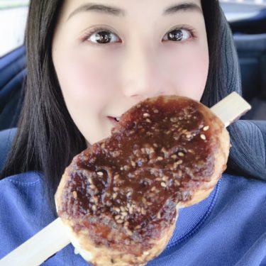 『スペイン窯 パンのトラ NEOPASA岡崎店』サービスエリアの美味しい人気パン屋♬