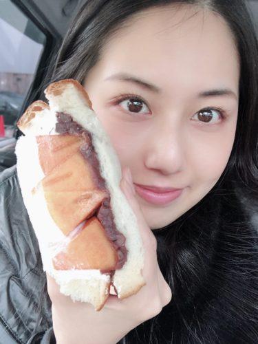 『オノマトペ』金沢は鱗町!美味しいフレッシュなフルーツサンドが頂けるお洒落カフェ♬